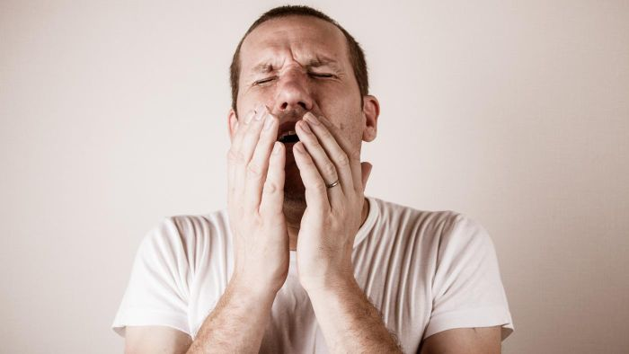 Why Do People Sneeze Multiple Times in a Row?
