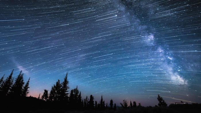 Why Do Some Stars Appear Brighter Than Others?