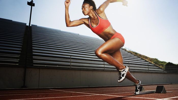 Why Does Your Heart Rate Increase When You Exercise?
