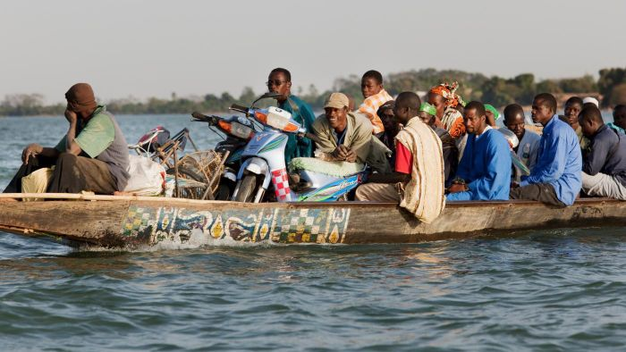 Why Is the Niger River Important to Africa?