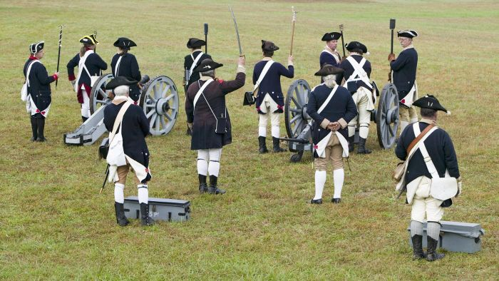 Who Won the Battle of Lexington and Concord?