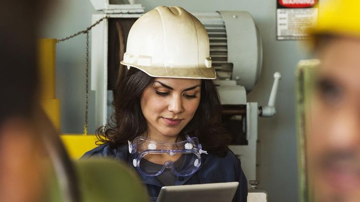 Are Worker's Compensation Codes Available Online?