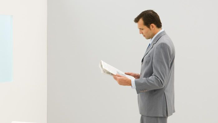 How to write an effective notice of meeting?