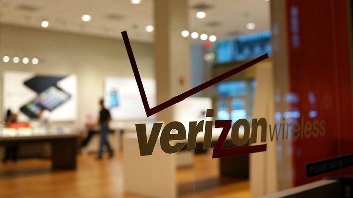 What Year Did Verizon Start Offering Television Services?