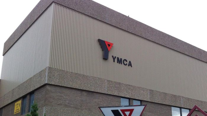 How Is the YMCA Funded?