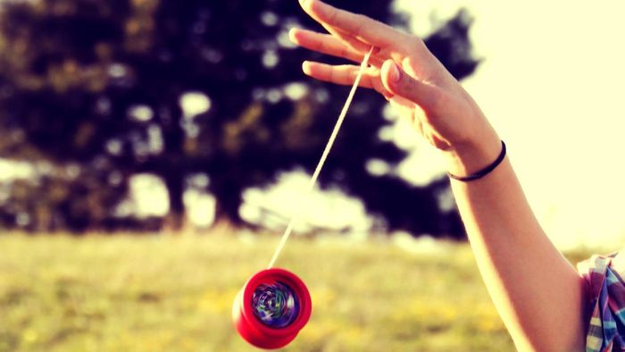 What Are the Best Yo-Yos?