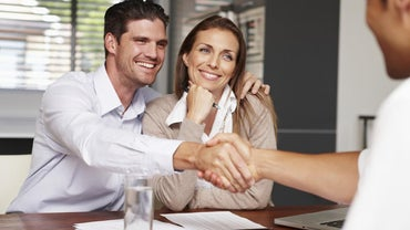 What Is an 80/20 Mortgage Loan?