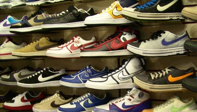 What Is the Vision Statement of Nike?