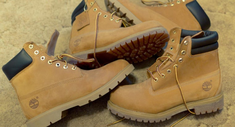 Is Nubuck Leather Real Leather?