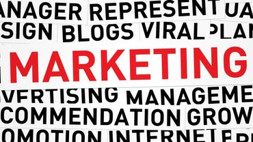 What Are the Elements of Marketing?