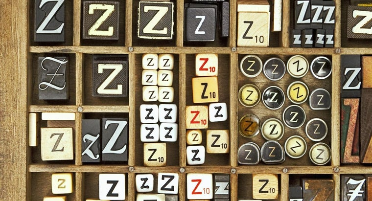 How Do You Calculate Z-Score to Percentile?