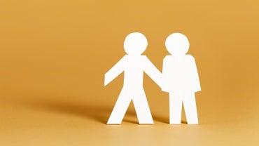 What Are the Qualifications for a Social Worker?