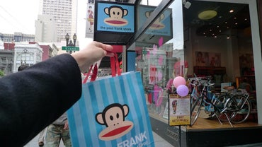 What Clothing Brand Has a Monkey Logo?