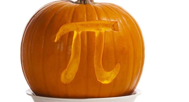 What Is the Function of Pi?