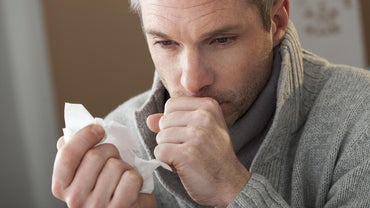 What Are Some Home Remedies for Bronchitis?