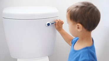 What Is the Normal Urinary Output Per Hour?