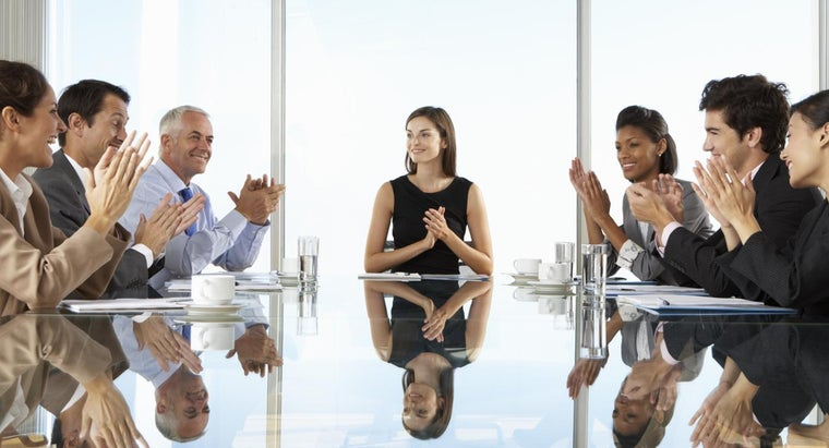 What Are the Six Theories of Management?