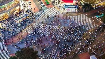 What Are the Effects of Mass Movement on People?