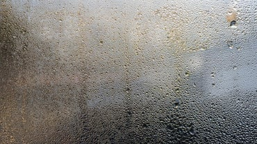 What Are Some Examples of Condensation?
