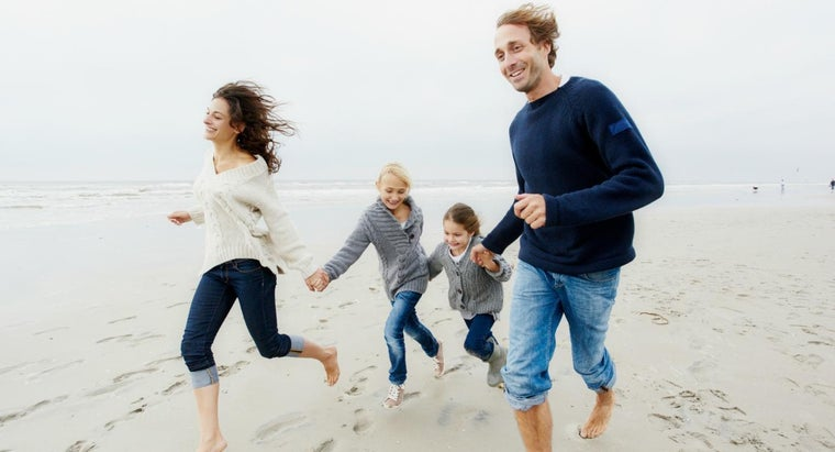 What Is the Meaning of Family Dynamics?