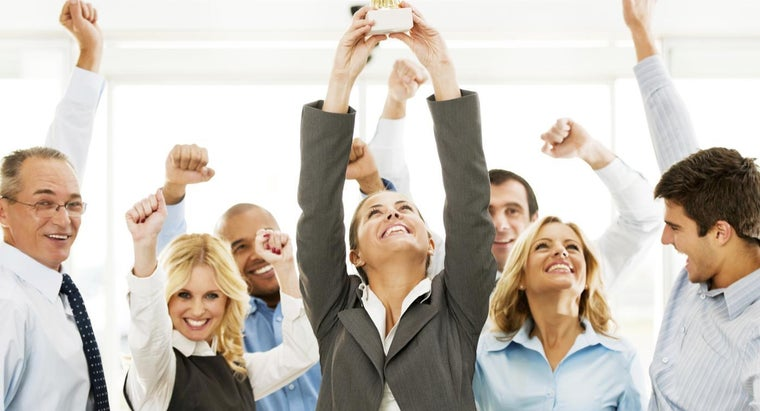 What Are the Responsibilities of a Team Leader?