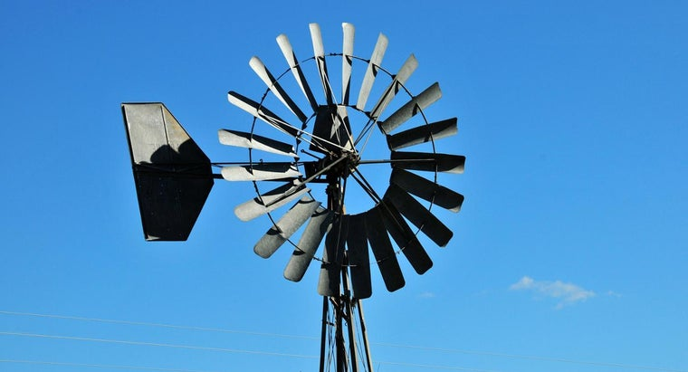 How Did New Technology Help Farmers on the Great Plains?