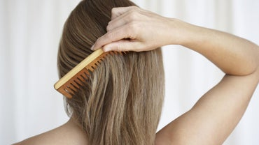 Who Invented the First Hair Comb?