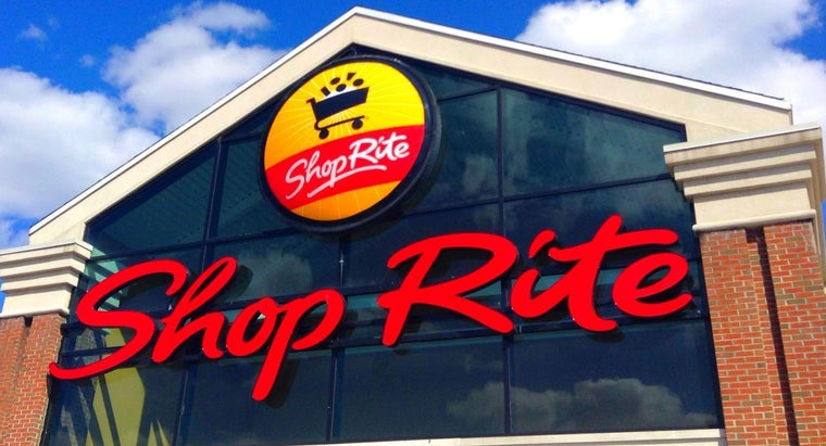 How Can I Apply for a Shoprite Job Online?