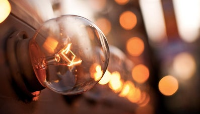 How Did the Light Bulb Change the World?