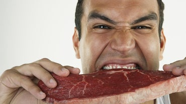 How Long Does It Take for Beef to Digest Within the Human Body?