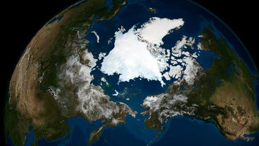 How Far Is Russia From Alaska?
