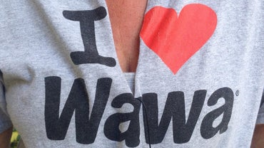 Who Owns Wawa Convenience Stores?