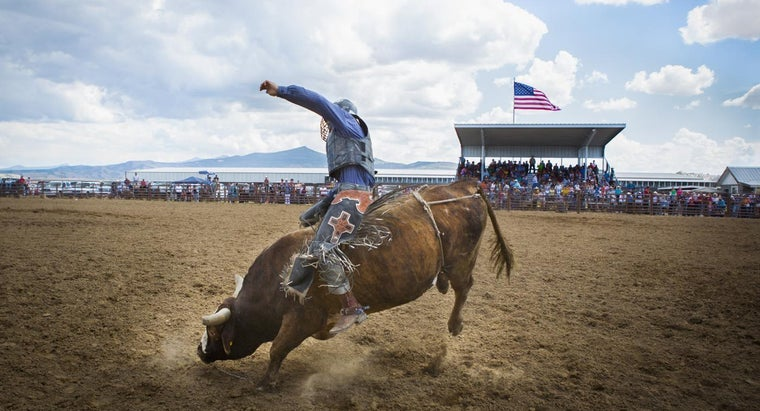 What Are the Best Places to Live in Wyoming?