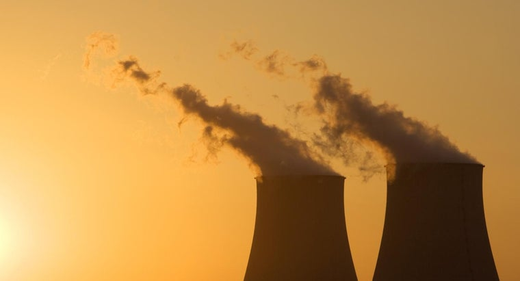 What Are the Benefits of Nuclear Energy?