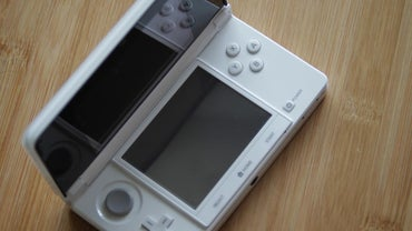 What Is the Difference Between Nintendo 3DS and Nintendo DSi?