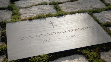 What Are Some Interesting Facts About JFK?