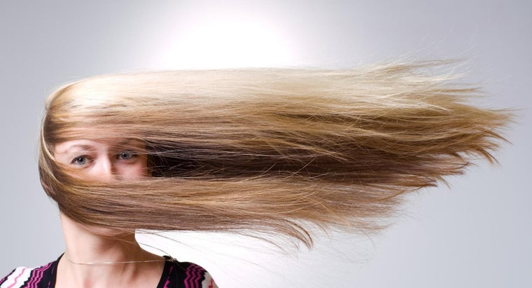 What Is a Brazilian Blowout?