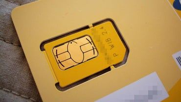 What Does the Abbreviation SIM Stand For?