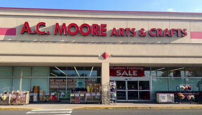 What Are AC Moore or Michaels Coupone Online?