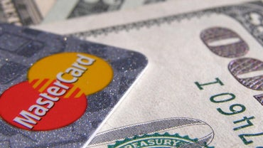 What Are Acceptable Payment Types for Paying a Metro Bill?