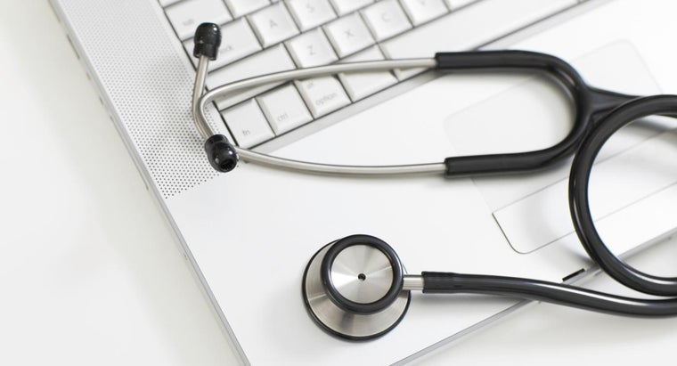 How Accurate Are Online Symptom Checkers?