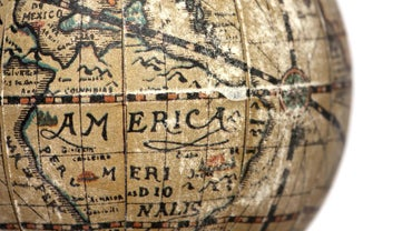 What Are the Achievements of Christopher Columbus?