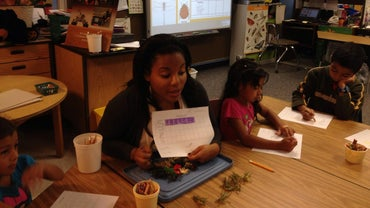 What Activities Can I Do When Teaching Addition and Subtraction for Kindergarten?