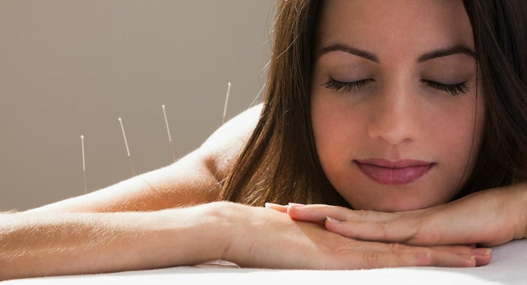 Does Acupuncture for Acne Work?