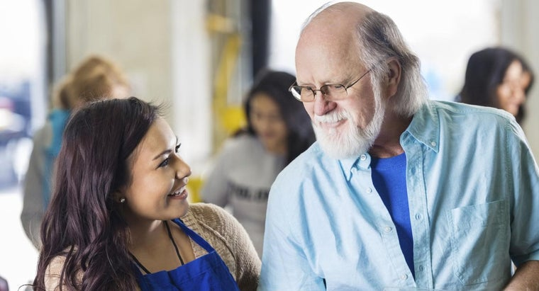 What Are Adult Social Care Services?