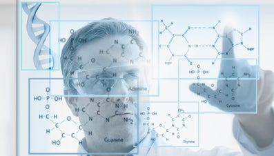 What Are the Advantages and Disadvantages of Biotechnology?
