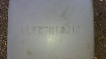 What Are the Advantages and Disadvantages of Electricity?