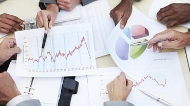 What Are the Advantages of Flexible Budgeting?