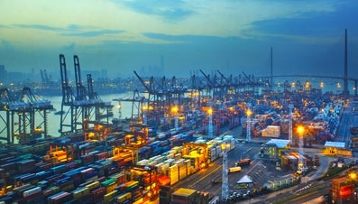 What Are the Advantages of Importing Goods?