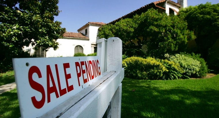 What Are the Most Affordable Places to Live in California?